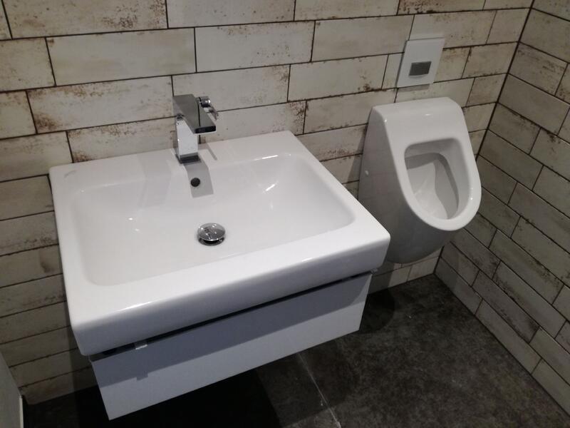 Komplettbäder   Sanitär Bad Neugestaltung in Essen
